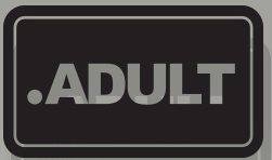 adult.png