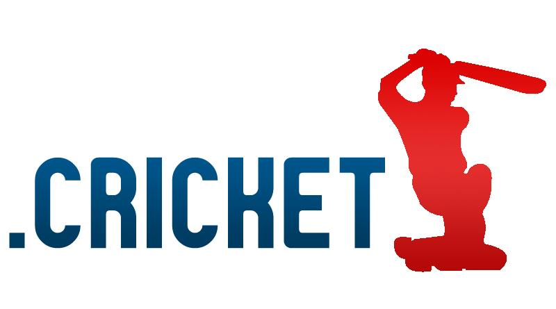 cricket_800_logo.jpg