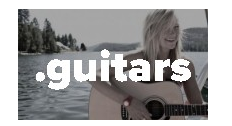 guitars.png