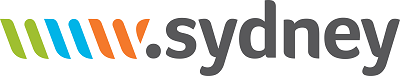 sydney-logo-small.png.pagespeed.ic.PrQ1pXUFtf.png