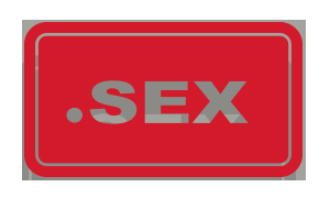 sex.png