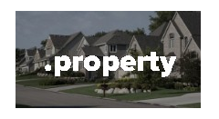 property.png