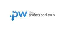 Pw-logo-transparent.png
