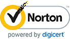 Norton_by DigiCert White Box_138x78.png