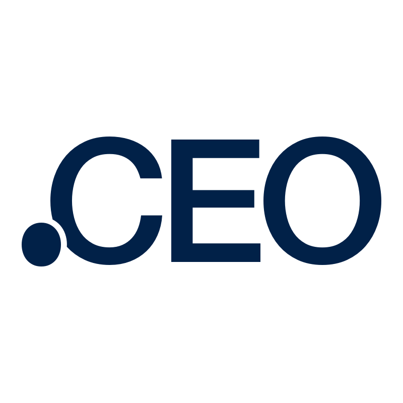 ceo-square-d8839810.png